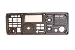 8210024860 ~Icom 7200 Front Panel Cover