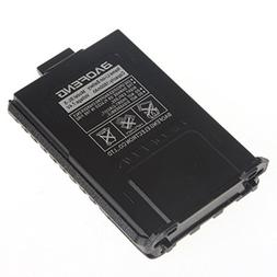 BTECH, BaoFeng BL-5 Li-ion Battery for UV-5X3, BF-F8HP, and