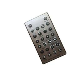 Easy Replacement Remote Control For Bose Soundtouch Wave Mus