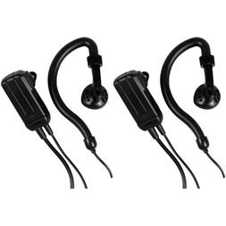 MIDLAND - WRAP AROUND HEADSETS PKG