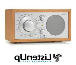 Tivoli Audio M1BTSLC Model One BT Bluetooth AM/FM Radio