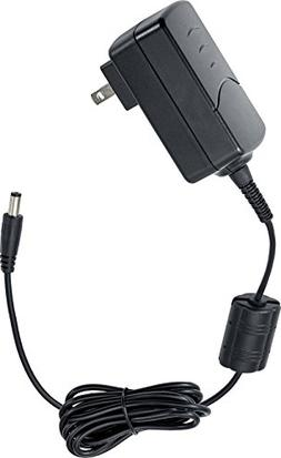 AC Adapter for PR-D19/PR-D14