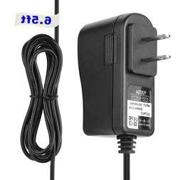 AC/DC Power Adapter Charger Cord for C.Crane SKWV CC SkyWave