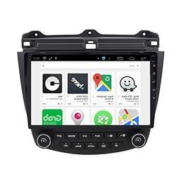 ChoGath 10.2 Inch 2G RAM Android 7.0 Car Audio GPS Navigatio