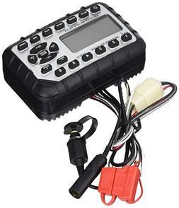 Audiovox Specialized Application Jensen Mini Am/FM/WB Stereo
