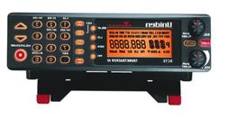 Uniden Bearcat BCT8 BearTracker Warning System with 800 MHz