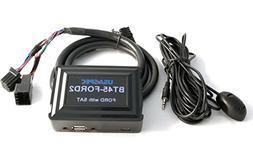 bt45 ford2 bluetooth adapter radio