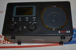 C Crane CCWiFi2 CC WiFi 2 internet radio