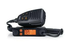 Uniden Cmx660 40-channel Off-road Compact Cb Radio