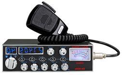 GALAXY DX959B AM/SSB CB RADIO BRAND NEW