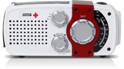 ETON Microlink FR170 Multi Purpose Outdoor Radio / Power Ban