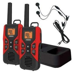 GMR3055-2CK Two-way Radio