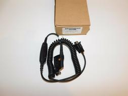 Harris M/A Com JAGUAR 700P IP P5100 P5200 P7100 P7200 Radio