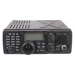 Icom IC-7200 HF/50 Amateur Base Transceiver 100W USA Version