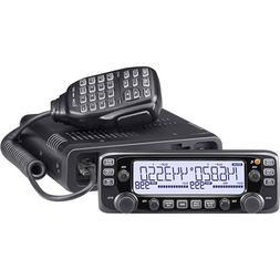 Icom Original IC-2730A 144/440 Dual Band Amateur Ham Mobile