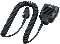 Kenwood Original KMC-38GPS Noise Canceling GPS Speaker Micro