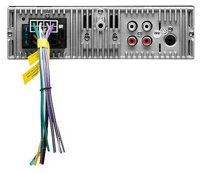Boss AUX Receiver NEW