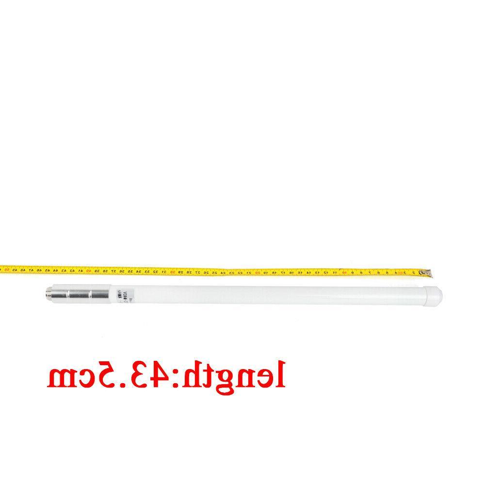 Dual Band Ham Amateur Antenna Bracket
