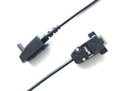tait tp7100 tp8100 tp9300 tp9400 series portable