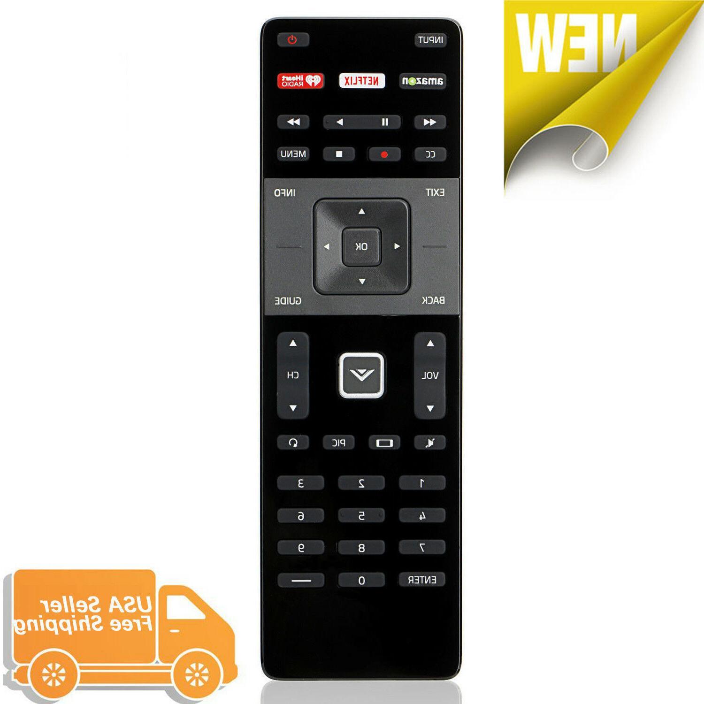 xrt122 for smart tv remote control w
