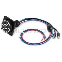 JL Audio MBT-CRX Weatherproof Bluetooth Controller / Receive