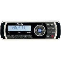 JENSEN MS2ARTL AM/FM/USB/iPod/BT/APP Ready Waterproof Stereo