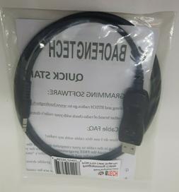 PC04ftDI USB Programming Cable for BTECH UV-25X2 UV-25X4 UV-