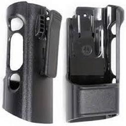 PMLN5709A PMLN5709 - Motorola APX 6000 APX 8000 Universal Ca