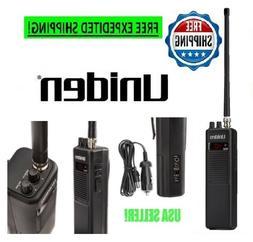 Uniden Pro401hh 40-Channel Handheld CB Radio