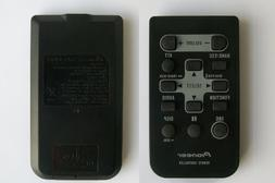 Pioneer Qxa3303 Remote Control for Car Radio Receiver CD Pla
