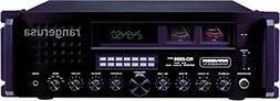 Ranger RCI-2995DX-CF Base Station 10 Meter Radio w/Cooling F