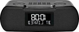 Sangean Rcr-30 Rcr-30 Am/fm Clock Radio With Bluetooth And S