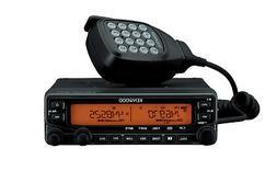 Kenwood Original TM-V71A 144/440 MHz Dual-Band Amateur Mobil