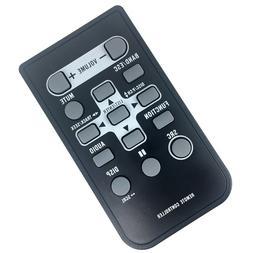 USA Stock Remote Control For Pioneer DEH80PRS DEH-80PRS Car