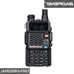 BAOFENG UV-F8+  UHF/VHF DUAL BAND TWO WAY HAM RADIO WALKIE T