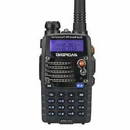Baofeng UV-5RA Two-way Radio FM Transceiver 2m-70cm Band VHF