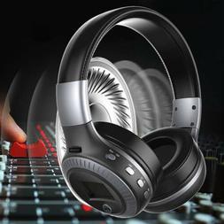 Wireless Bluetooth Headphones Earpods For Airpods iPhone X X